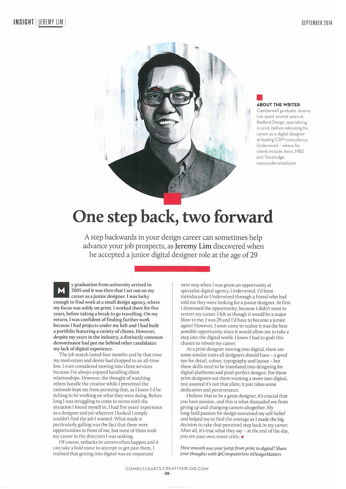 Computer-Arts-Article